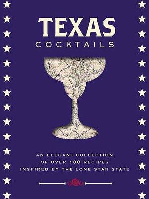 tx-cocktails