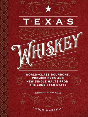 tx-whiskey
